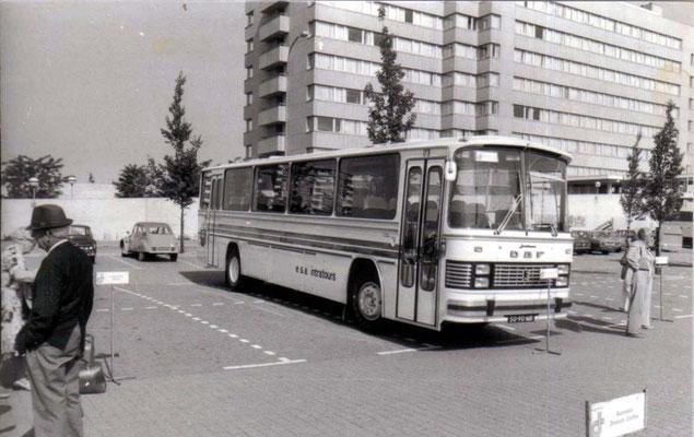 ADV-94