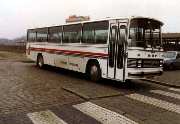 ADV-96