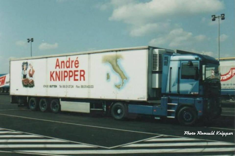 Romuald-Knipper--6