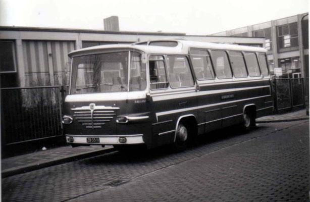 Meinderink-Tours-_-12