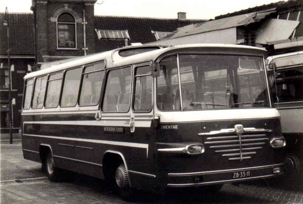 Meinderink-Tours-_11