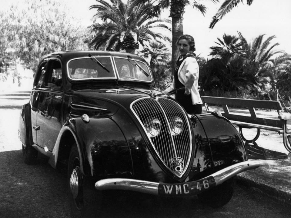 Peugeot-302-1936_38-1