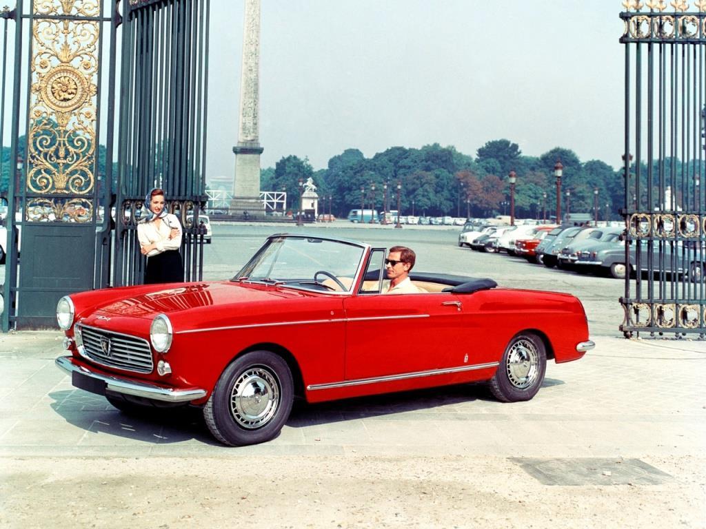 Peugeot-404-Cabriolet-1962_69