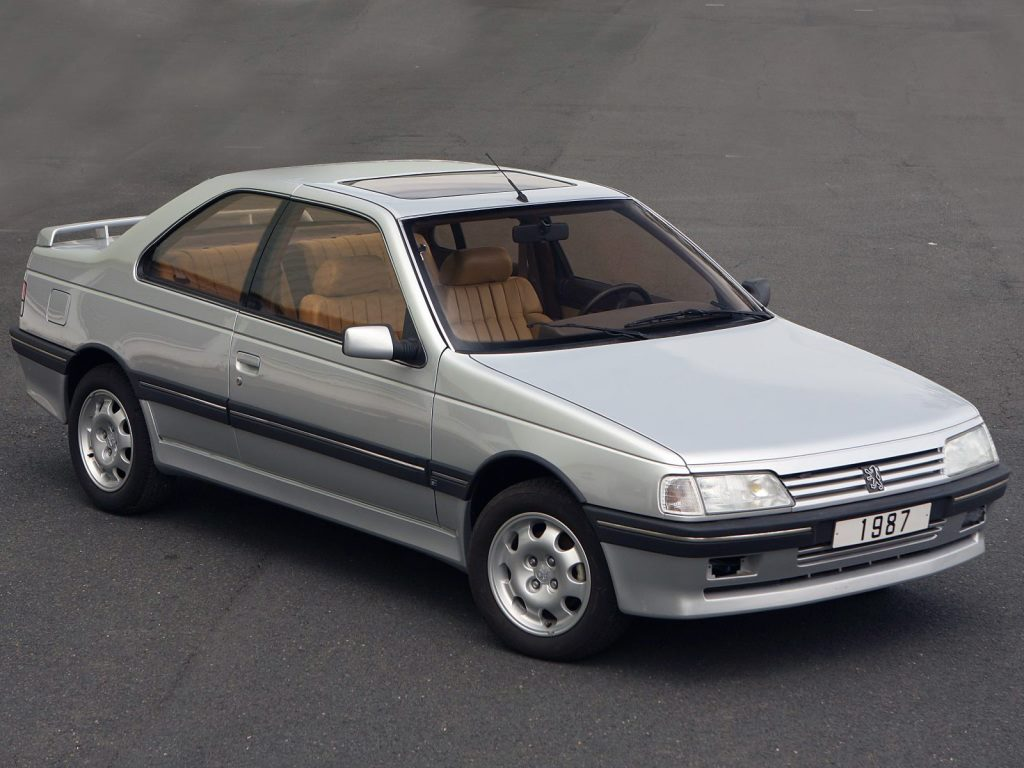 Peugeot-405-Coupe-1988-1