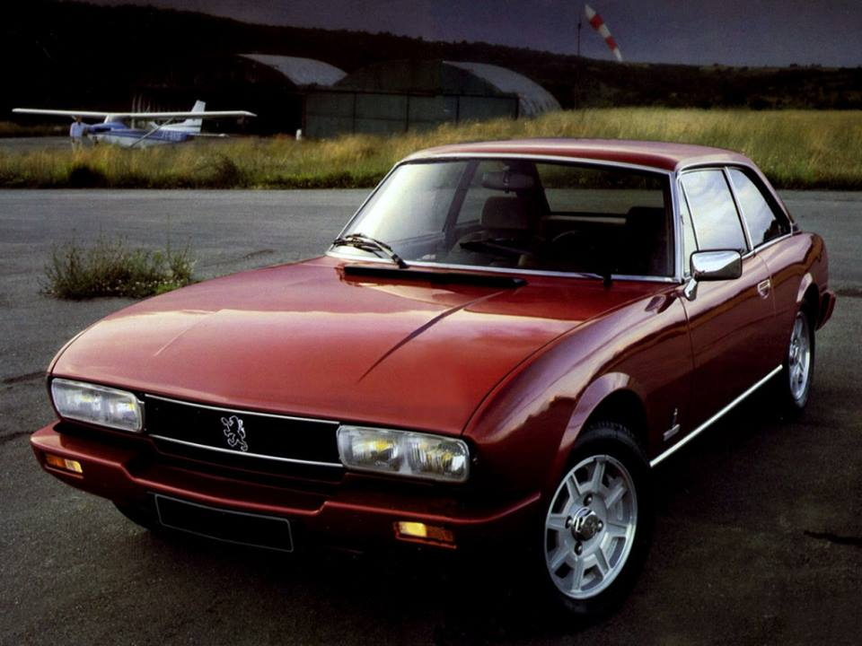 Peugeot-504-Coupe-1979_83-1