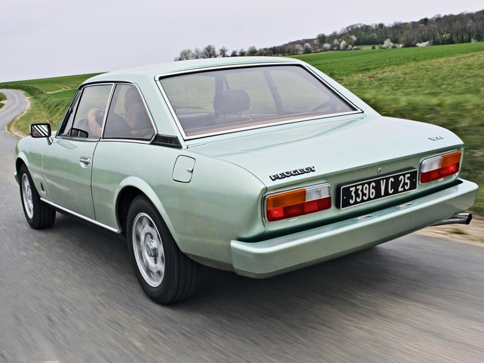 Peugeot-504-Coupe-1979_83-2