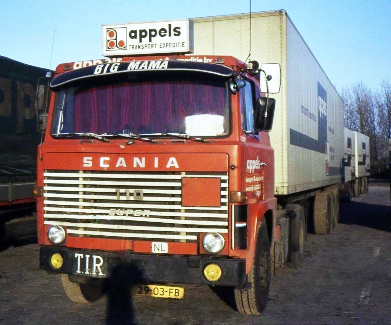 Scania-110-Super-Paul-Moerdijk