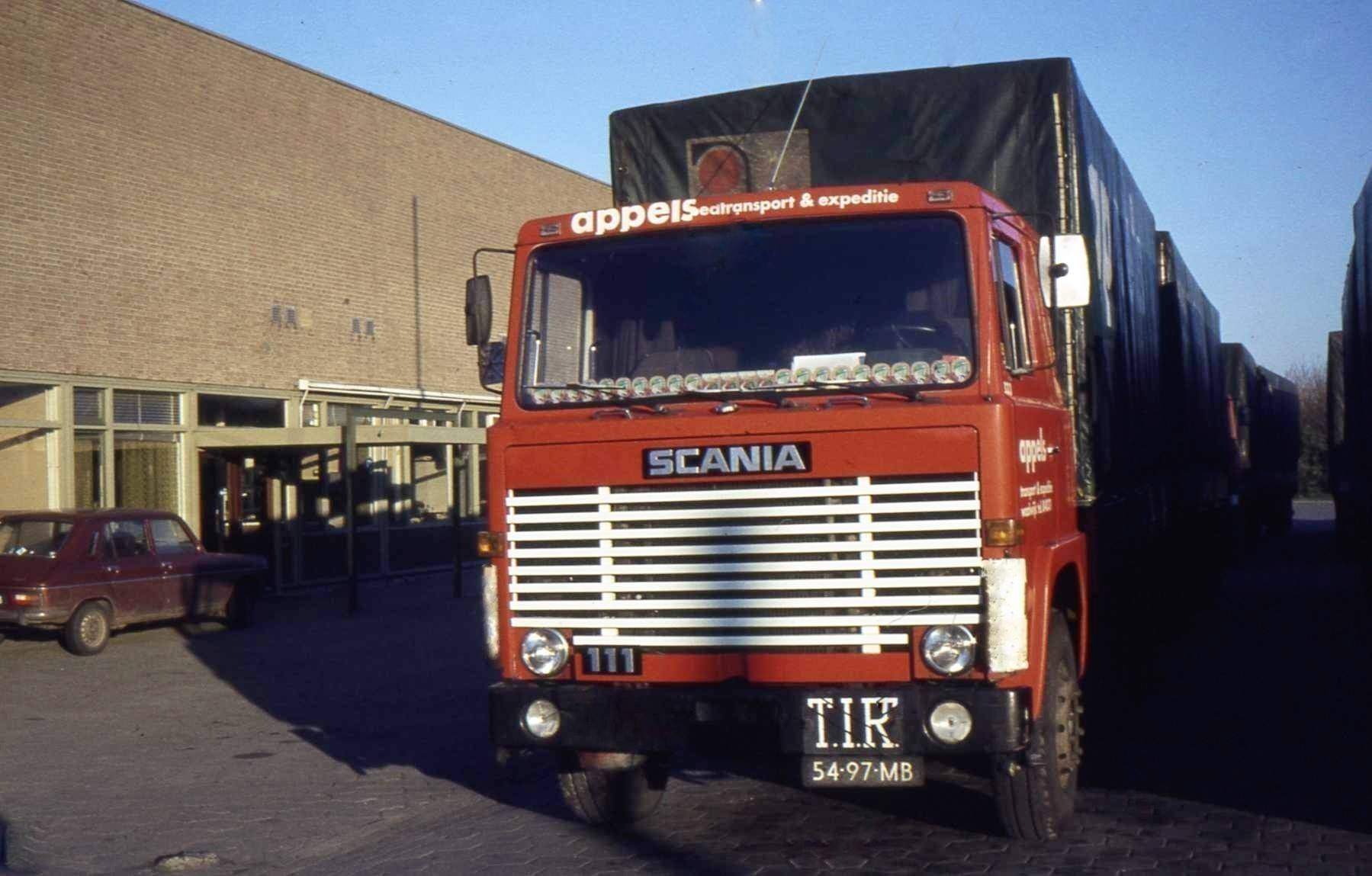 Scania-111-Paul-Moerdijk