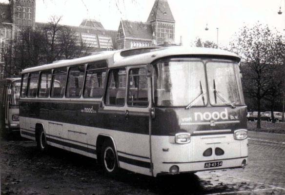 Van-Nood_6_Van-Rooyen