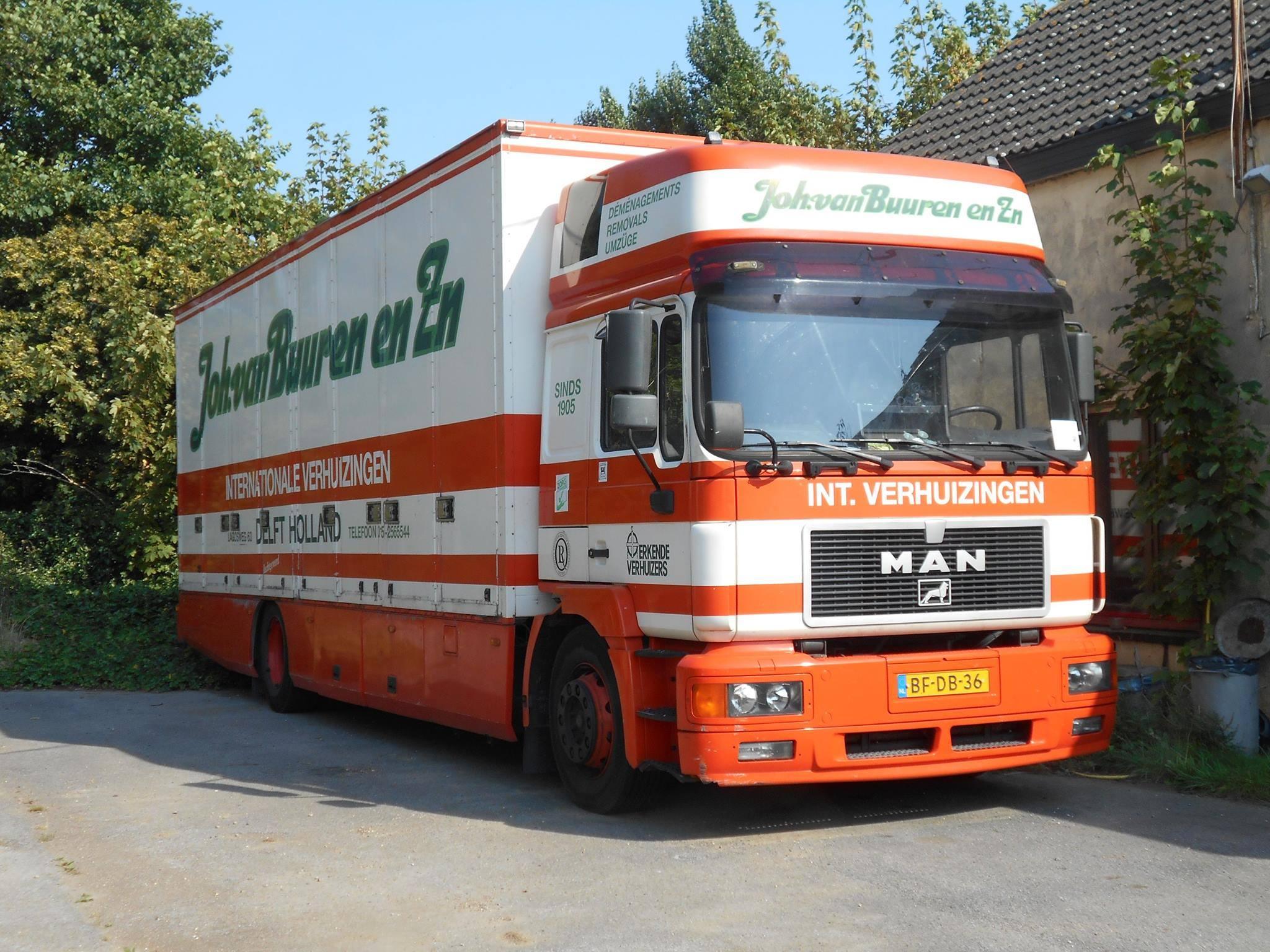 Johan-van-Buuren-Delft-MAN-F2000-4X2