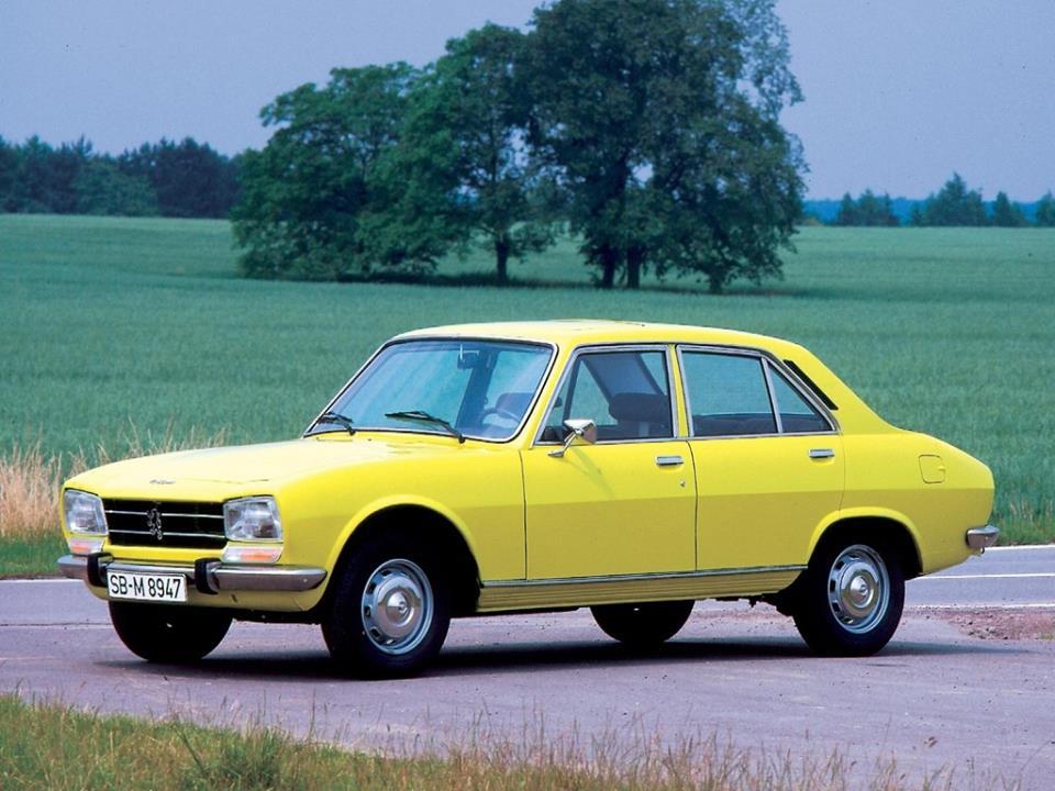 Peugeot-504-1977_79-1