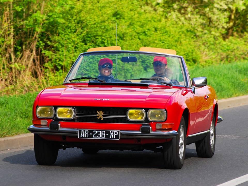 Peugeot-504-cabriolet-1969_74-1