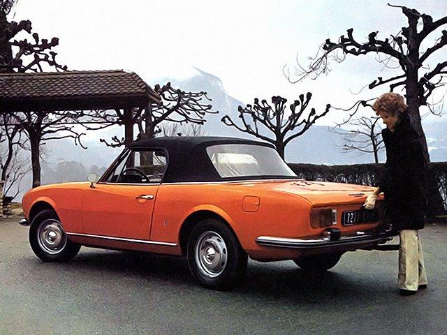 Peugeot-504-cabriolet-1969_74-2