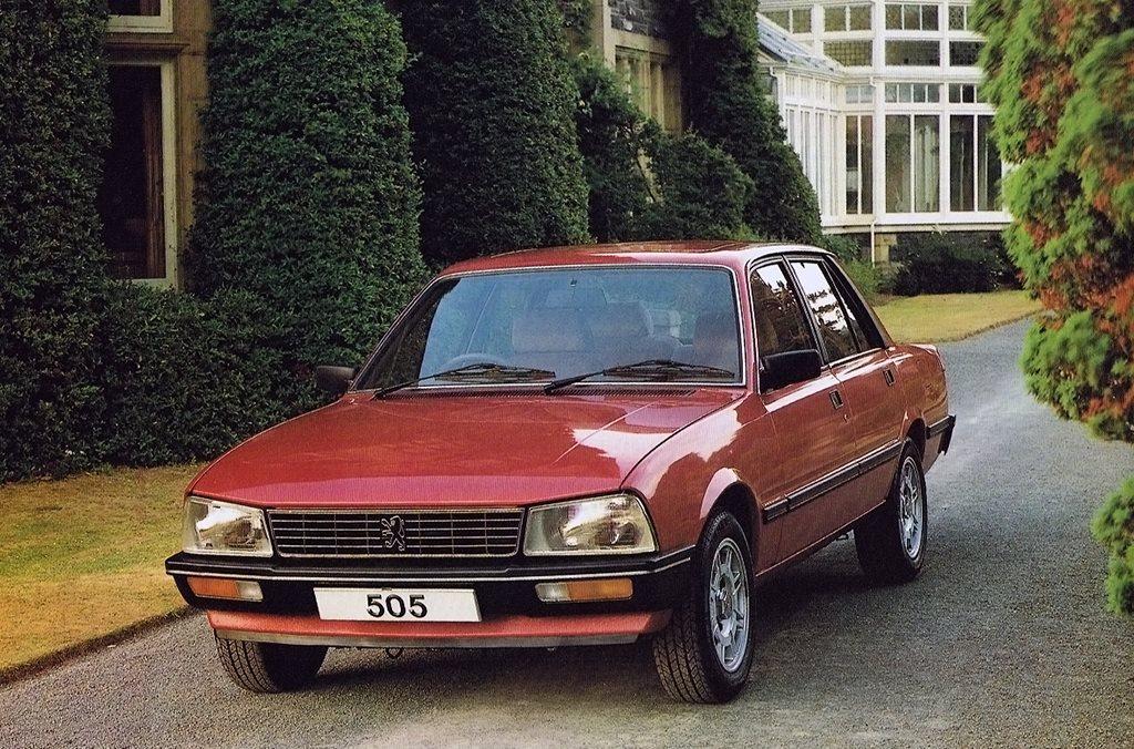 Peugeot-505-1979_86-1