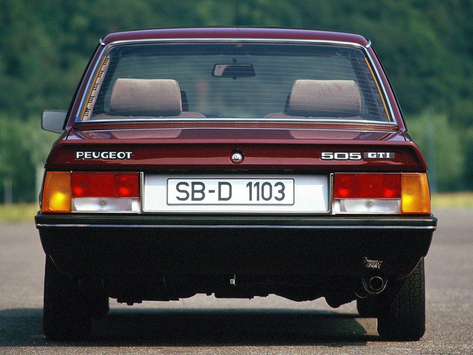 Peugeot-505-1979_86-2