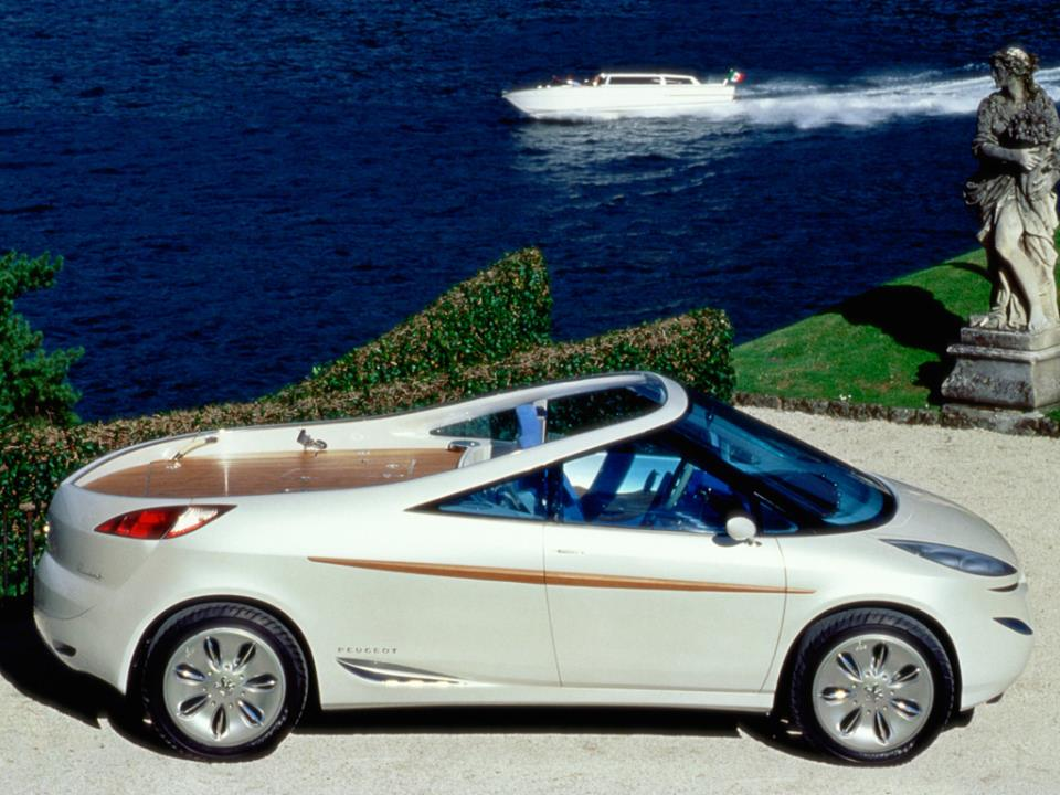 Peugeot-806-Runabout-1997-1