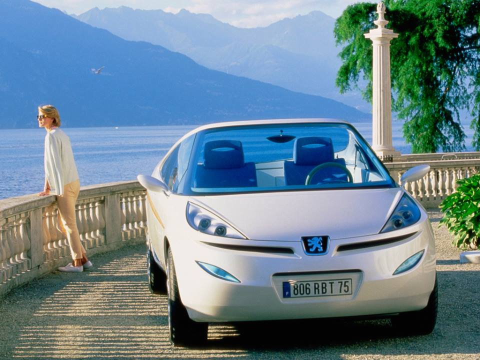 Peugeot-806-Runabout-1997-2
