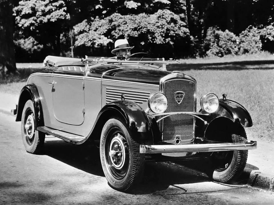 Peugeot-201-Cabriolet-1929_37-1