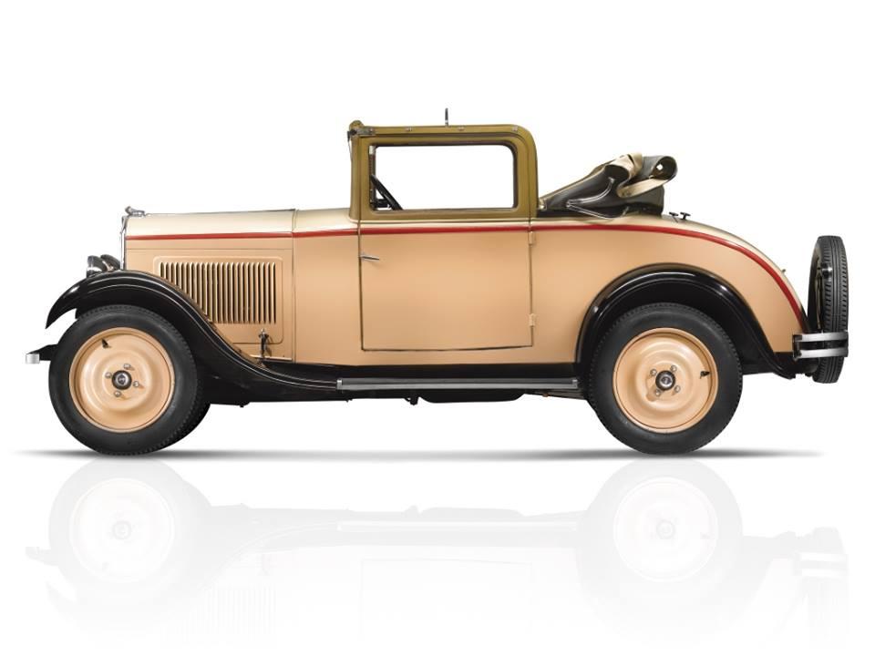 Peugeot-201-Cabriolet-1929_37-2