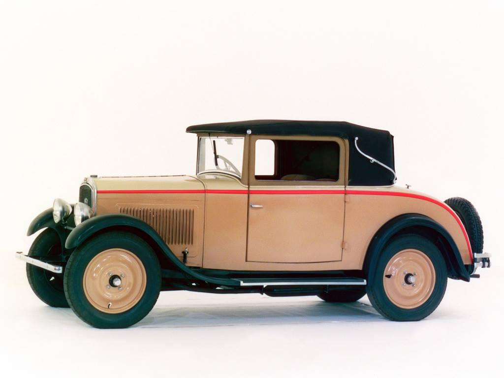 Peugeot-201-Cabriolet-1929_37-3