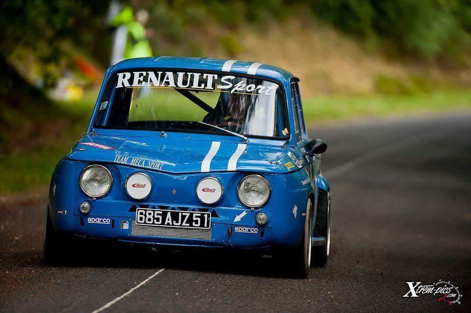Renault--8-Rally-1