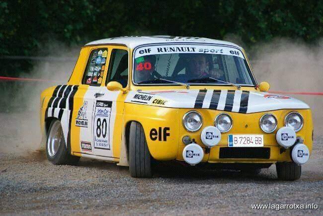 Renault--8-Rally-2