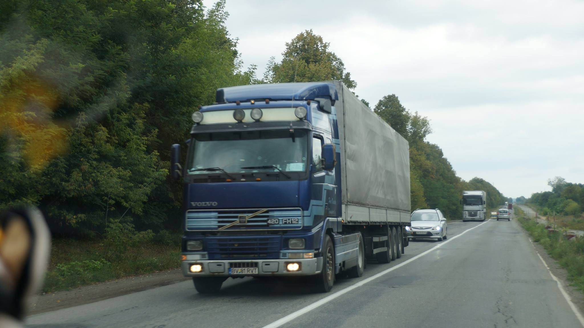 Volvo-in-UA-aan-zijn-tweede-leven