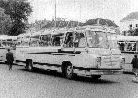 Schumacher-_24_lijsterbus-1968