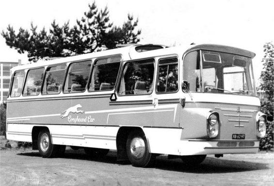 Trip-_-6-11RU5-Konsul_-van-Rooyen-1964