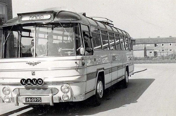 VAVO-_-66
