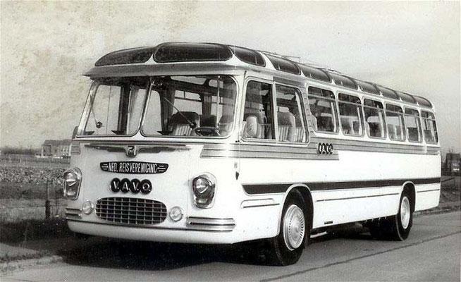 VAVO-_-82