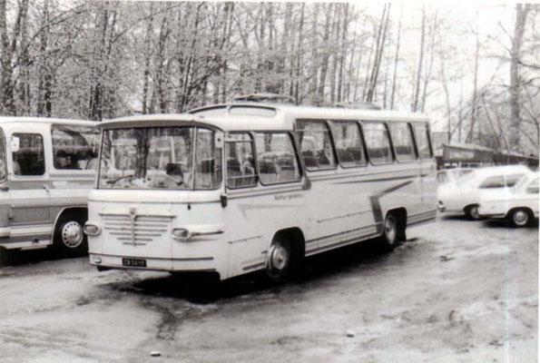 Vertour-26-Van-rooyen