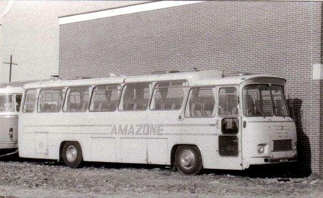 Amezone-_18_-Van-Rooyen