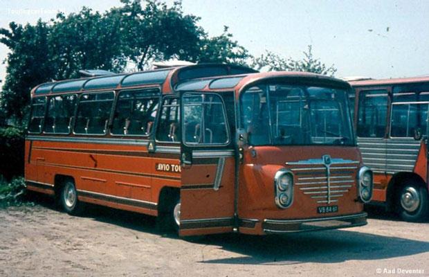 Avio-Tours-_VB-84-61