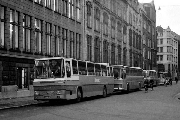 Beuk-Amsterdam-Spuistraat-1974