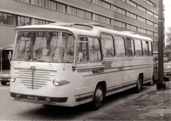 Van-Baaren-_55