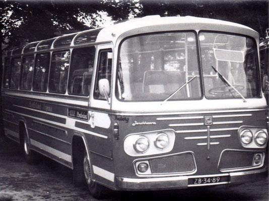 Bodt-_8_1965