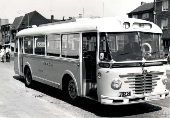 EBAD-Beek_6-Mijn-Oom-chauffeur-Jan-Limpens
