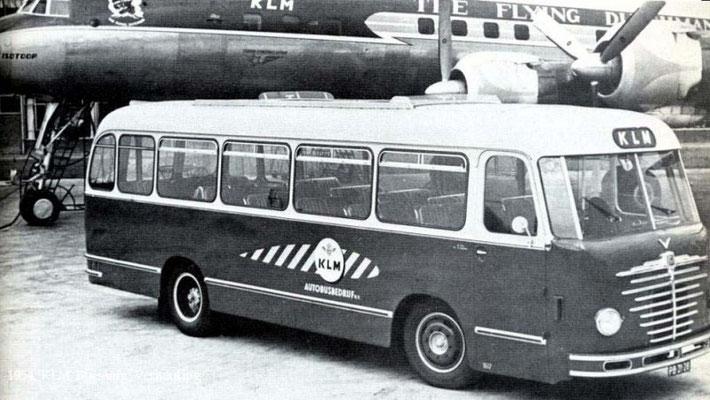 KLM_1617