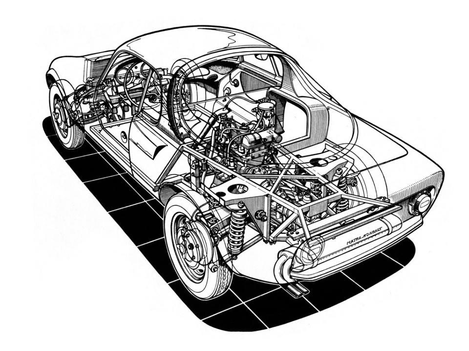 Matra-Rene-Bonnet-Djet-1962_67-2