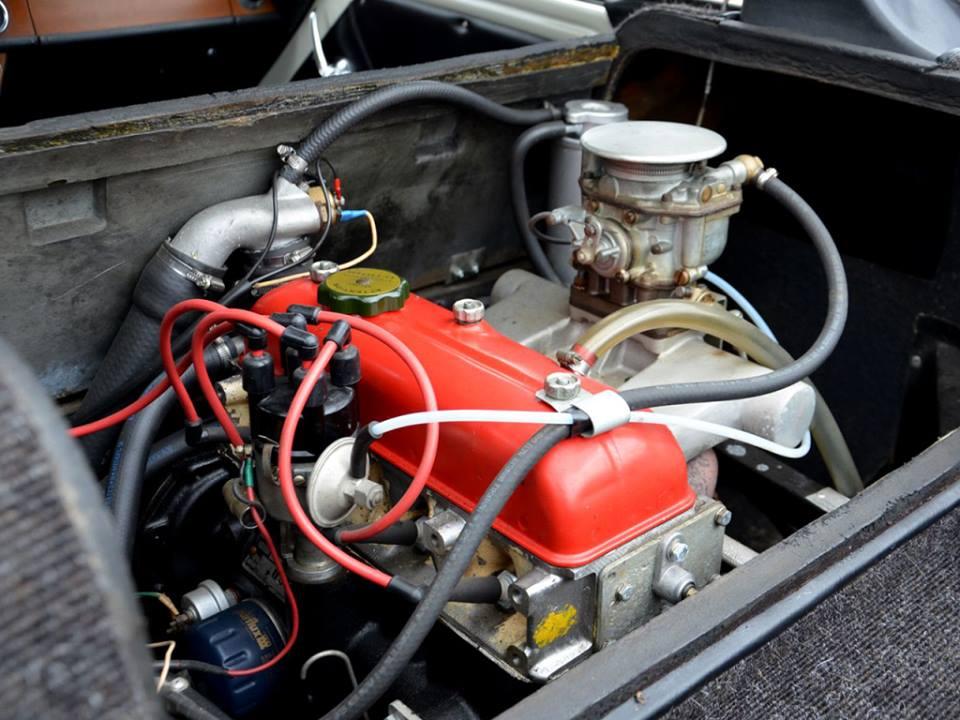 Matra-Rene-Bonnet-Djet-1962_67-5