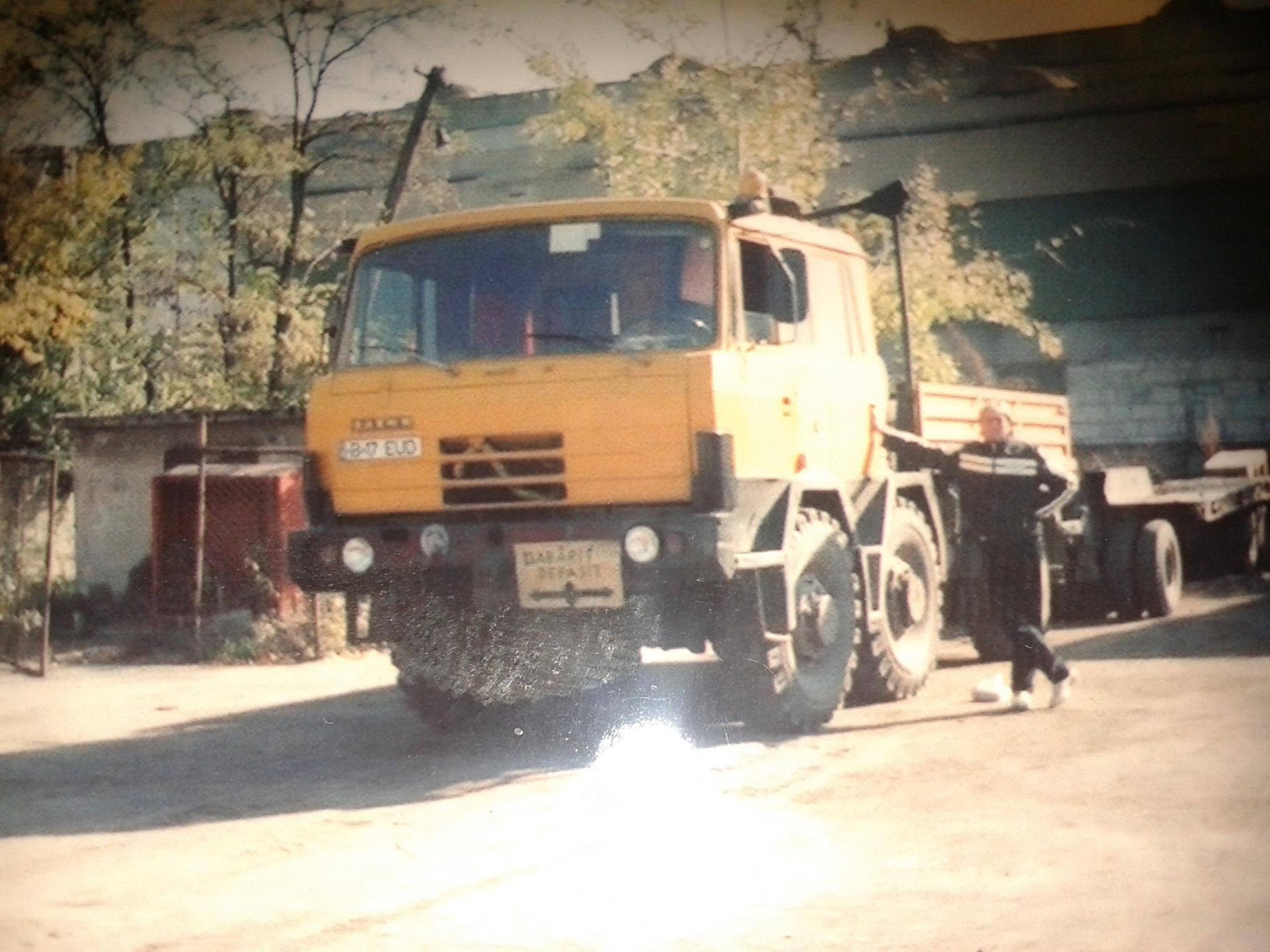 Tatra-2006