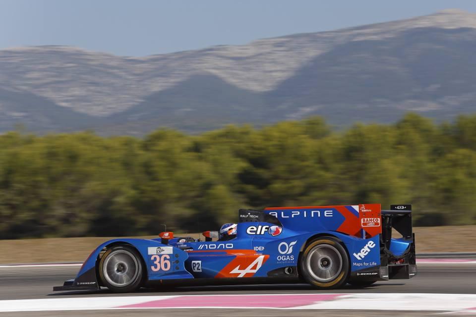 Alpine-A450-2013-2