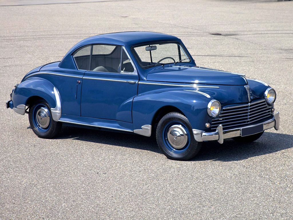 Peugeot-203-Coupe-1952_54-1