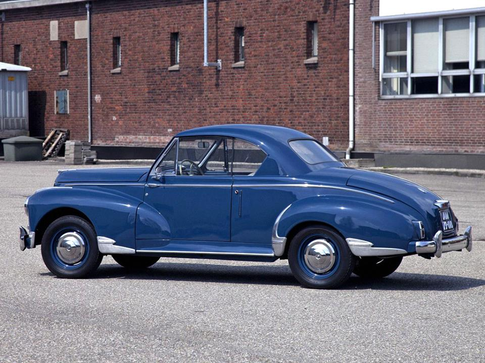 Peugeot-203-Coupe-1952_54-4
