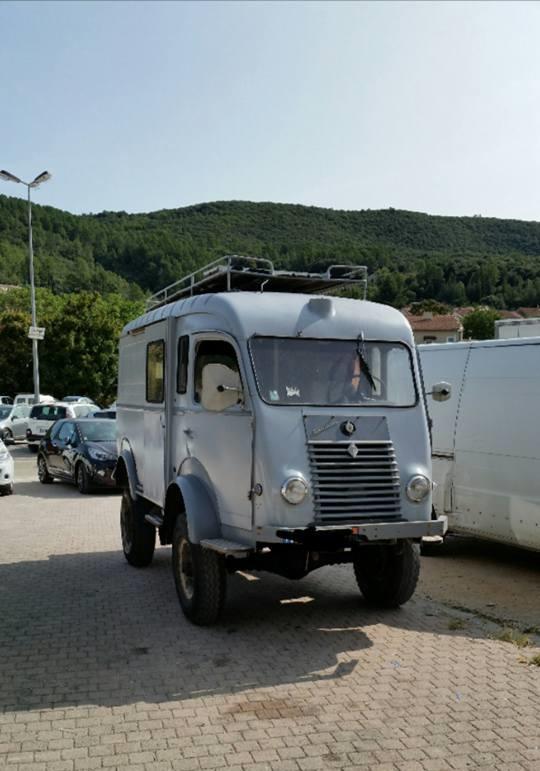 Renault-4X4-camper
