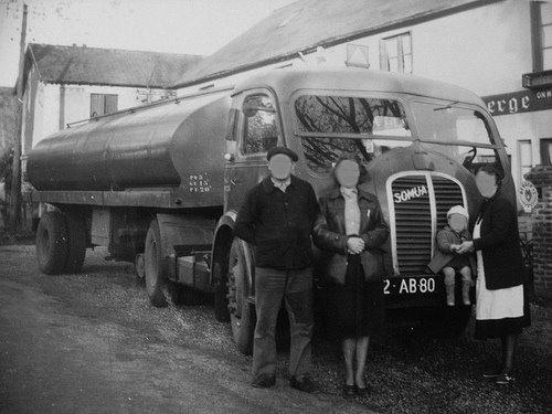Somua-JL-17-1953