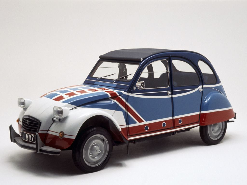 Citroen-2CV-6-Basket-1977-1[1]