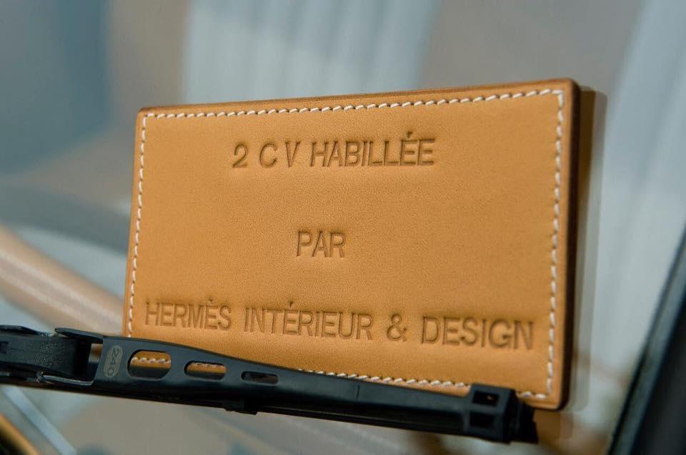 Citroen-2CV-Hermes-3[1]