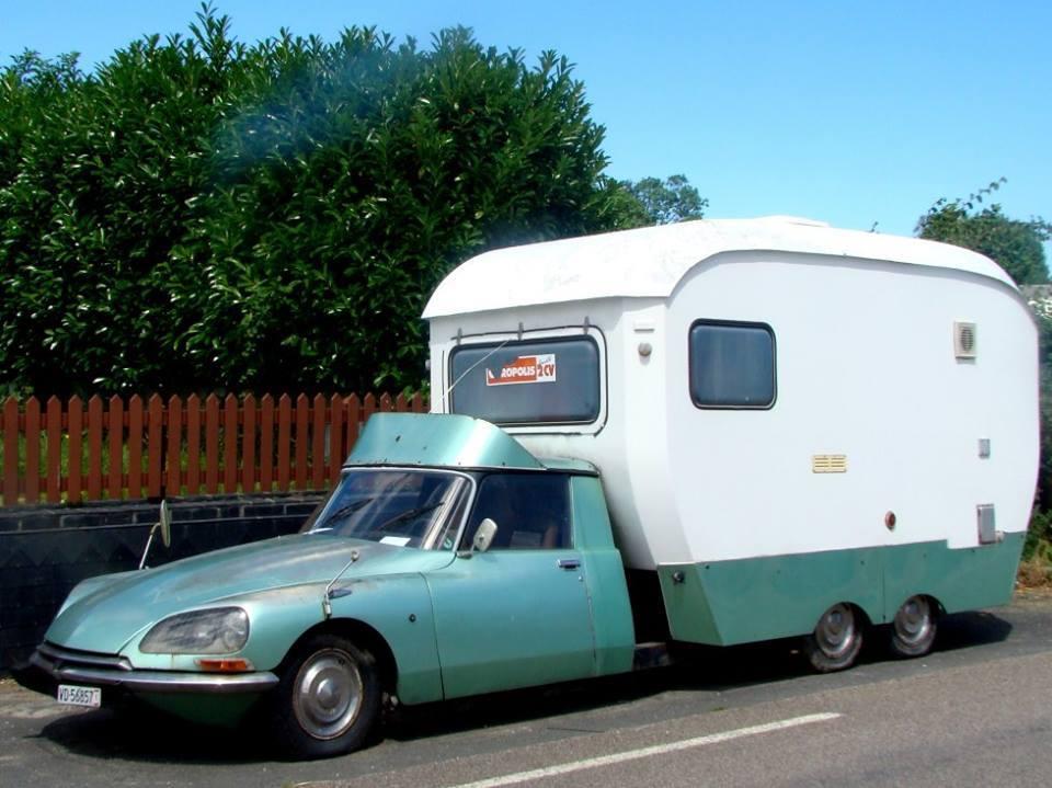 Citroen-6x2-camper[1]